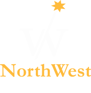 NorthWest Real Estate - logo